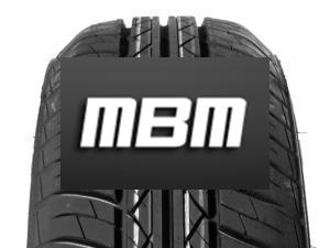 BARUM Brillantis 165/80 R14 85  T - E,C,3,71 dB