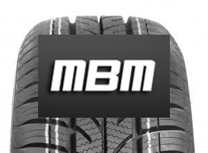 MAXXIS MA-AS  195/65 R14 90 ALLWETTER H - E,C,2,70 dB