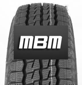 FIRESTONE VANHAWK WINTER  205/75 R16 110 VANHAWK WINTER R - E,B,2,73 dB