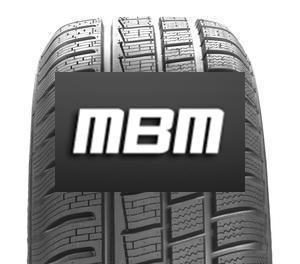COOPER WEATHER-MASTER SNOW  215/65 R16 98  H - E,B,2,69 dB