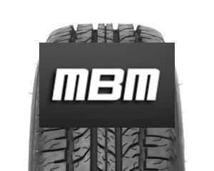 BF-GOODRICH LONG TRAIL T/A TOUR 245/65 R17 105 LONG TRAIL T/A TOUR T - F,E,2,71 dB