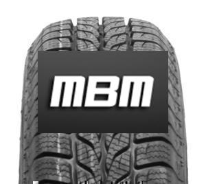 UNIROYAL MS PLUS 6 175/70 R13 82 M+S T - F,C,2,71 dB