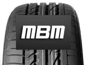 BRIDGESTONE Potenza RE 050 A 285/30 R19 98 MO MERCEDES CLS HA Y - E,B,2,73 dB