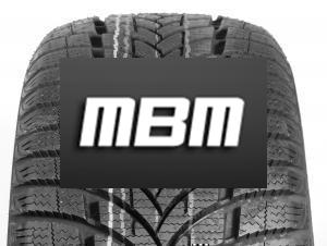 MAXXIS MA-PW   215/55 R17 98 (EXTRA LOAD) M+S V - F,C,2,72 dB