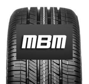GOODYEAR EAGLE-LS2 245/50 R18 100 (*) RUN ON FLAT M+S V - E,B,2,69 dB
