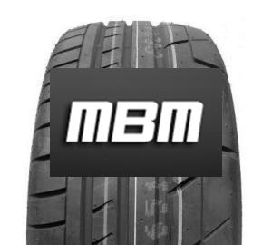 BRIDGESTONE Potenza RE 070 285/35 R20 100 RUN-ON-FLAT E.A. NISSAN GTR Y - F,C,2,73 dB