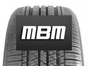 KUMHO KH16 225/55 R19 99 OE DODGE JOURNEY H - C,C,3,73 dB
