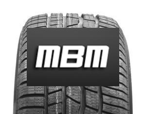 CONTINENTAL WINTER CONTACT TS 830P  245/45 R17 99 FR MO H - E,C,2,72 dB