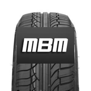 MICHELIN LATITUDE DIAMARIS 235/65 R17 104 AO W - C,B,3,76 dB