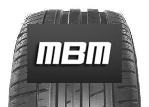 MICHELIN PILOT SPORT 3 245/45 R17 99 PS3 GRNX Y - E,A,2,71 dB