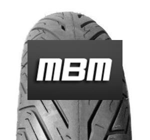 MICHELIN CITY GRIP 16/6 R0  REAR P