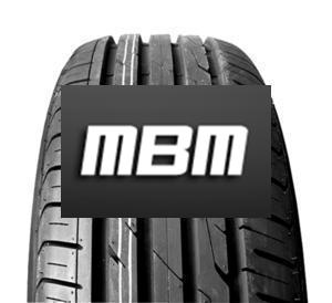 CST MD-A1 MEDALLION 215/45 R16 90  V - E,B,2,71 dB