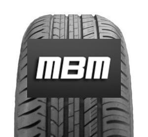 GOFORM G745 195/55 R15 85 DOT 2014 H - F,E,2,69 dB