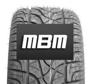 CARBON SERIES CS98 275/45 R20 110 DOT 2014 H - E,C,2,72 dB