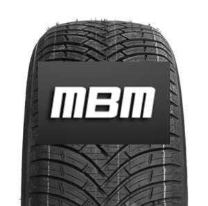 BF-GOODRICH G-GRIP ALL SEASON 2  165/65 R15 81 ALLWETTER 3PMSF T - E,B,1,68 dB