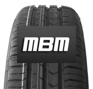 CONTINENTAL PREMIUM CONTACT 5 235/65 R17 104 AR V - B,B,2,71 dB