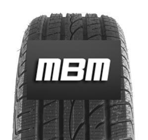 COMPASAL ICE BLAZER II 235/60 R18 107 WINTER H - E,C,2,71 dB