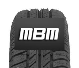 KING-MEILER (RETREAD) KMMHT 165/65 R13 77 RETREAD DOT 2013 T