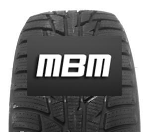 MASTERSTEEL WINTER SUV PLUS 245/65 R17 107 WINTER H - C,C,3,73 dB