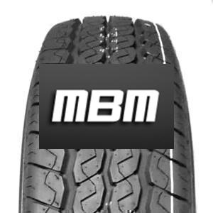 GREMAX CAPTURAR CF12 195/75 R16 107   - E,B,2,71 dB