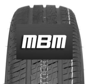 GREMAX CAPTURAR CF20 205/65 R16 107   - E,B,2,72 dB