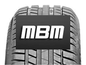 KORMORAN ROAD PERFORMANCE 195/55 R15 85  V - C,C,2,71 dB