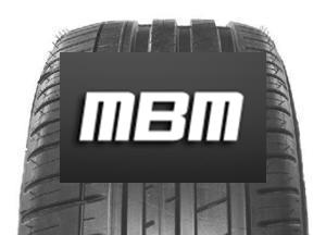 MICHELIN PILOT SPORT 3 245/35 R20 95 MO EXTENDED (*) ACOUSTIC Y - C,A,2,70 dB