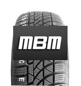 HANKOOK H740 Kinergy 4S  195/60 R16 89 ALLWETTER Kinergy 4S M+S H - B,C,1,66 dB