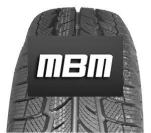 CRATOS SNOWFORS MAX  175/70 R14 88  T - E,C,1,68 dB