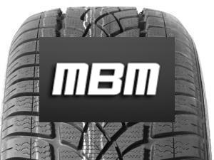 DUNLOP SP WINTER SPORT 3D 215/55 R16 93 MO  H - E,B,1,67 dB