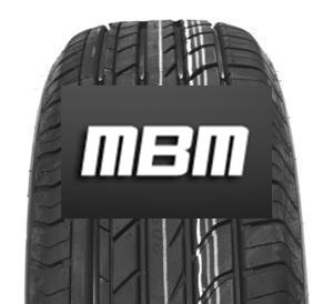 POWERTRAC CITYMARCH 195/55 R15 85  V - E,C,2,70 dB