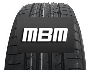 YOKOHAMA BLUEARTH E70 215/45 R17 87 DB DECIBEL W - E,C,2,70 dB