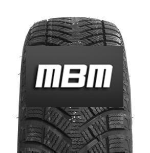 DURATURN MOZZO WINTER 155/65 R14 75  T - E,E,2,70 dB