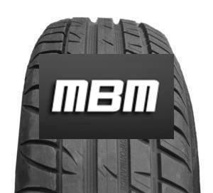 TIGAR HIGH PERFORMANCE 195/60 R15 88  V - C,C,2,71 dB