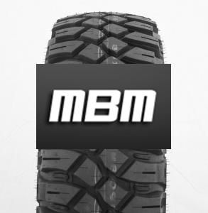 MAXXIS M8090 Creepy Crawler 255/85 R16 104 CREEPY CRAWLER P.O.R. K