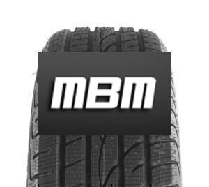 WINDFORCE SNOWPOWER 245/60 R18 105 WINTERREIFEN  H - E,C,2,70 dB