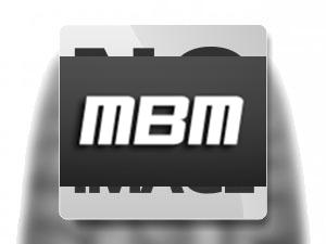 BARKLEY ACCURACY GP 195/55 R15 85 DOT 2014 V - E,C,2,70 dB