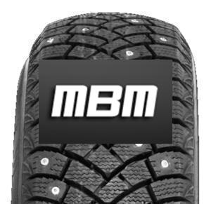 LEAO WINTER DEFENDER GRIP STUDDED 185/70 R14 92 STUDDED T