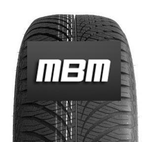 GOODYEAR VECTOR 4SEASONS SUV G2  235/50 R18 101 SUV V - C,B,2,71 dB