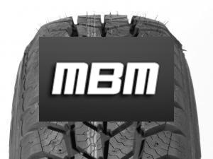 GOODYEAR CARGO ULTRA GRIP 185/75 R16 104 WINTERREIFEN M+S DOT 2015 R - F,C,2,73 dB