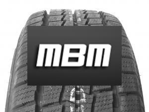 HANKOOK RW06  165/70 R14 89 WINTERREIFEN DOT 2015 R - F,E,2,73 dB
