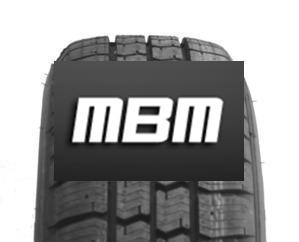SAVA  TRENTA M+S 195/65 R16 104 WINTER DOT 2015  - F,C,2,73 dB