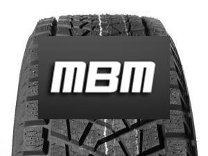 BRIDGESTONE DM Z3 255/50 R19 107 WINTERREIFEN DOT 2015 Q - F,F,2,71 dB