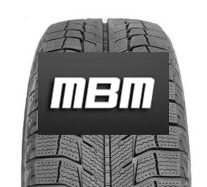 MICHELIN X-ICE XI2 245/70 R16 107 WINTERREIFEN DOT 2014 T - B,F,1,68 dB