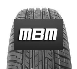 GOFORM G520 205/70 R14 98 DOT 2014 H - F,C,2,71 dB