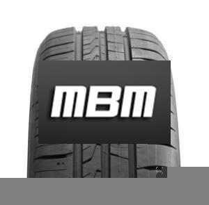 HANKOOK K435 Kinergy eco2 165/65 R14 79  T - C,B,2,70 dB