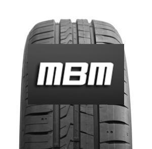 HANKOOK K435 Kinergy eco2 165/80 R13 83  T - C,B,2,70 dB