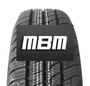 POINT S WINTERSTAR 3 165/65 R15 81 T - F,C,2,71 dB Téli gumiabroncs