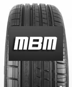 MATADOR MP46 HECTORRA 2 265/30 R19 93 DOT 2015 Y - E,C,2,72 dB