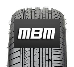 TOMKET TIRES ECO 3 185/55 R15 82  V - E,C,2,70 dB